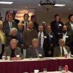 2007 CofCC National Board Meeting.