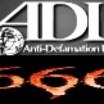 ADL Joins Coalition of Anti-White Civil Rights Organizations.