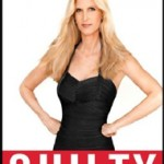 Ann Coulter banned by NBC.