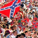 Cultural Genocide in Dixie.