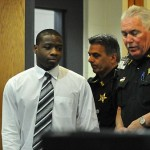 Evidence shows Florida double murder was racially motivated
