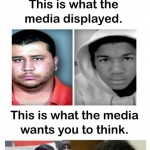 MSM: We control what you see and hear!