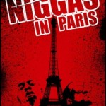 """French Socialist Party presidential candidate unveils """"Niggas in Paris"""" campaign"""