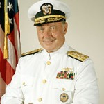 Admiral accuses Obama of being a Benghazi co-conspirator