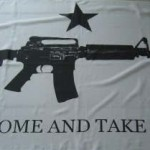 NY gun registration could spark largest civil disobedience in state's history