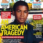 Media prepares for new Trayvon Martin frenzy