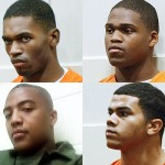 Trial finally begins for 2008 racially motivated torture murder.