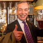 UKIP explodes in British council elections!