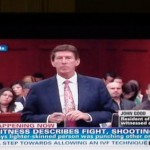 CNN incites racial hatred with brand new Zimmerman hoax