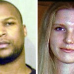 Chicago cable tv serial killer sentenced to life