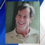 Arrest made in execution style murder in Indianapolis