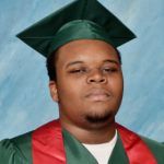 Tribute to Michael Brown
