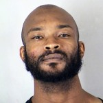 KC racial spree killer is believed to have killed seven people