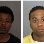 Black went uncharged for killing two unarmed, fleeing blacks and no one cared