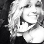 Beautiful 17 yr old Lansing, IL girl slaughtered in racial hate crime