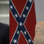 Scalise story was a giant hoax. Never spoke at David Duke meeting.
