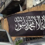 ISIS probes deeper into northern Lebanon, repelled by Hezbollah