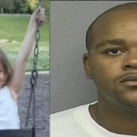 Another five year old shot by a gangbanger