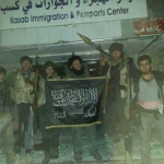 BOMBSHELL! Turkish military directly aided al-Qaeda and ISIS in Northwestern Syria