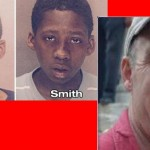 15 year olds slaughter Philly man in racial hate crime