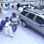 More on latest racial hate crime mob attack in Memphis