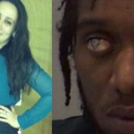 19 yr old Virginia woman killed in racial hate crime