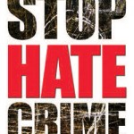 Canton, Ohio home attacked in racially motivate hate crime