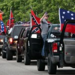 The Mainstream Media's Attack On The Confederate Battle Flag Has Failed