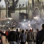 Cologne Was Far Worse Than It Was Reported