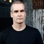 Henry Rollins talks about being a victim of relentless racial bullying