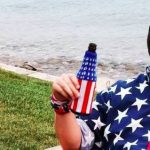 DNC Staffer Seth Rich Dead After Being Shot Multiple Times In Washington, DC