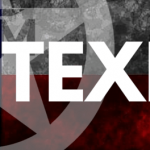 Texas Secessionists Gaining Momentum