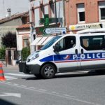 French Female Police Officer Stabbed In The Throat In Toulouse