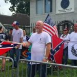 SPLC Labels White Lives Matter a Hate Group