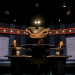 Live Thread: First 2016 Presidential Debate